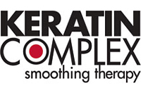 keratin-complex-smoothing-therapy